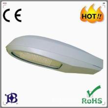 Bestsales Singbee LED Street Light SP-1009A,IP65,30W,50W