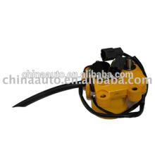 Positionneur de moteur d'accélérateur de throttle de prix de gros de haute performance pour pc200-5