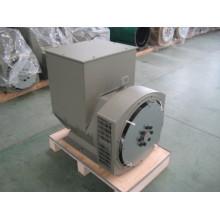 Однобалочный генератор переменного тока (тип Stamford) -Jdg274d