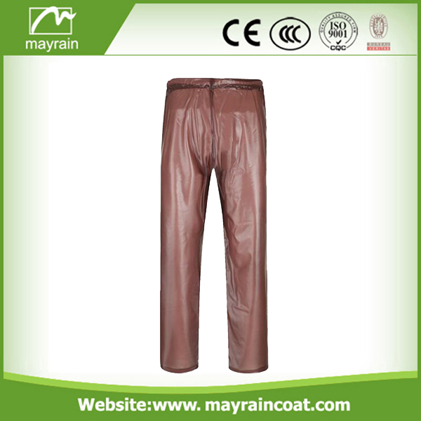 Factory Sale Rain Pants