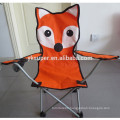 Cheap Small Kids folding chair,camping chair,beach chair