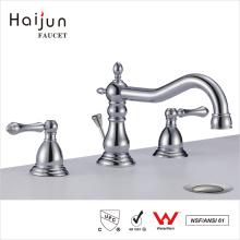 Haijun 2017 Baño Moderno Baños Cuarto De Baño Grifería