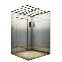 Fabricante profissional de elevador de passageiros