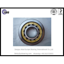 High Performance Cylindrical Roller Bearing Nu2308ecm