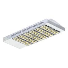 Lumière de rue à LED 300W de haute qualité avec chips Osram
