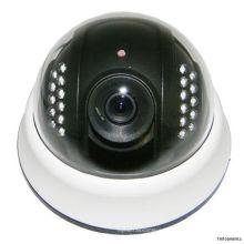 1200tvl 0.01lux IR CMOS CCTV Dome Camera (SX-02AD-12)