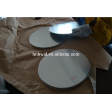 3003 DC Aluminum Circle For Electric Cooker