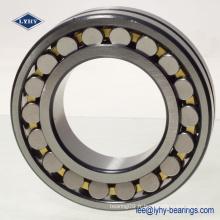 Roulement à rouleaux sphérique scellé en grand diamètre (23180-2CSSK / VT143)