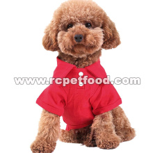 pet clothes christmas for dog