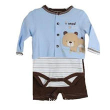Infant Clothing Baby Boy Clothes Wholesale