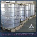 aluminum strips 3003 O H14 H18 H24
