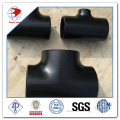 Household Product Plastic Pipe Fitting Injection Mould