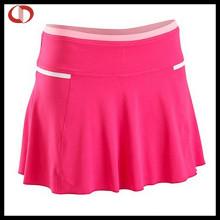 Custom Girls Running Skirts Cheap Skirts Running