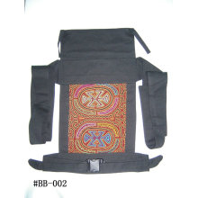 cotton canvas baby carriers