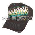 Gorra de béisbol (SEB-9018)