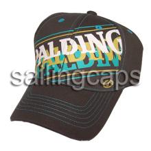 Baseball Cap (SEB-9018)