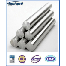 Aerospace Titanium Bar met AMS 4928