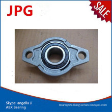 Ucfl204 Ucfl204-12 Hot Sale Pillow Block Spherical Insert Ball Bearing