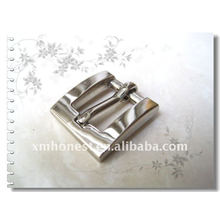 small metal buckle