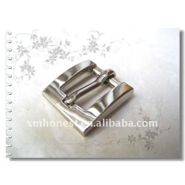 Petite boucle métallique