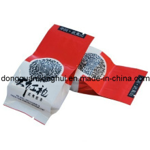 Небольшой пакетик чая/чай в пластиковый пакет 10г/чай вакуумный мешок