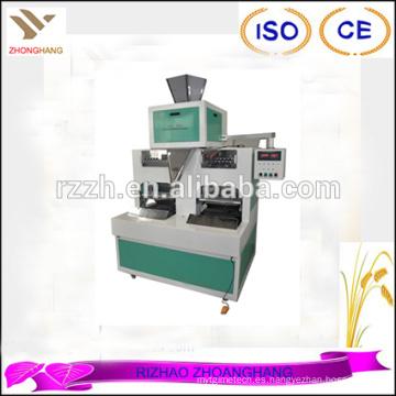 DCS-5F6S nuevo tipo de máquina de embalaje de arroz PRECIO
