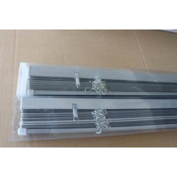 Persianas venecianas de aluminio de 25 mm (SGD-A-4001)