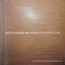 Aluminium Alloy Window Screening for Sale