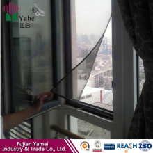 Staub-Proof-Fenster Bildschirm Mesh