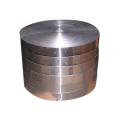 1050 1060 Tira de alumínio para aplicação de régua de energia