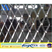 ¡Más vendido! Malla de metal expandido para proteger (XA-EM003)