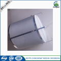 300 Micron Stainless Steel Hop Spider Filter