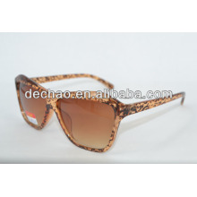 Tatoo frame sunglass uv400 wafarer wholesale 2014