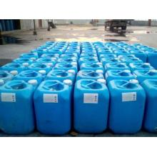 Китай производитель порошок / жидкий дигидрофосфат алюминия