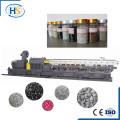 Машина для производства полиэтиленового пластикового экструдера для линии подводного гранулирования