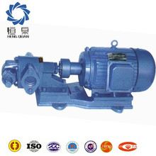 KCB series gear pump,gear pumps,manual gear oil pump