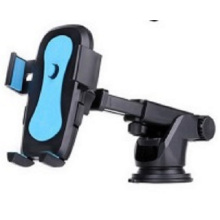 Fashion Convenient Mobile Phone Holder