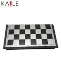 Jogo de xadrez magnético de alta qualidade