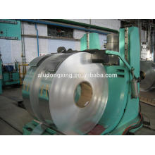 Bobina / tira de capa de alumínio