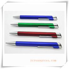 Esferográfica como presente promocional (OIO2503)