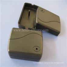 Chargeur de batterie de téléphone portable Shell