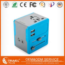 Highest Level Latest Design Advantage Price Travel Adapter For Hp Laptop 19V 4.74A 90W
