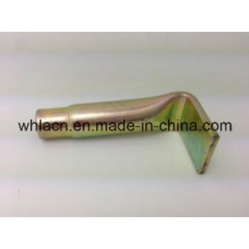 Precast Concrete Fixing Lifting Socket Dowel / Anchor Insert (M/RD12-30)