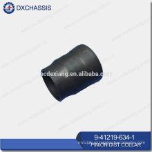 Genuino NHR NKR Diferencial Pinion Dist Collar 9-41219-634-1