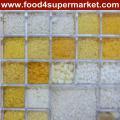 Panko Gold Bread Crumbs para pollo frito / Hamburgo