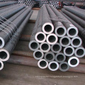 320, 360, 410, 460, 490 Seamless Pipe for Shipping