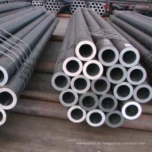 20g tubo de caldeira de alta pressão com alta qualidade