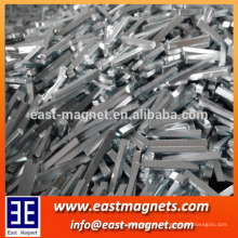 strip long magnet for sale/neodymium small rectangle magnet for sale