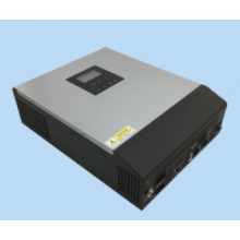 24V  Single Phase Hybrid Solar Inverter ODM