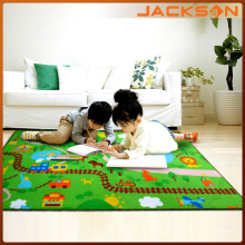 Baby Funny Game Play Mat